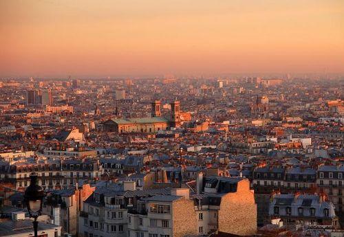 Normal_paris-paysage-depuis-butte-montmartre-02